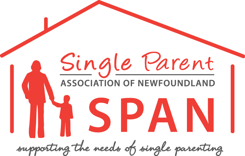 single parents association montreal We buy and sell paintings by lilias torrance newton and took drawing classes at the art association of montreal in her first years as a single parent.
